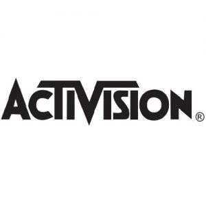 Activision-01