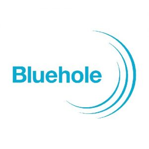 Bluehole-01
