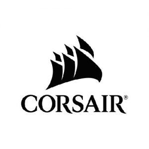 Corsair-01