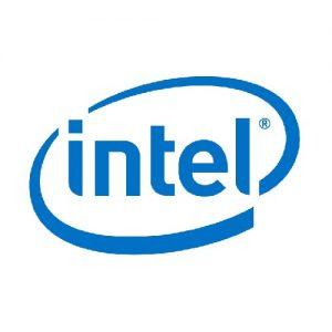 Intel-01