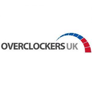 OverClockers-01