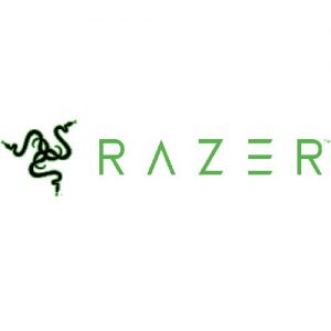 Razer-01