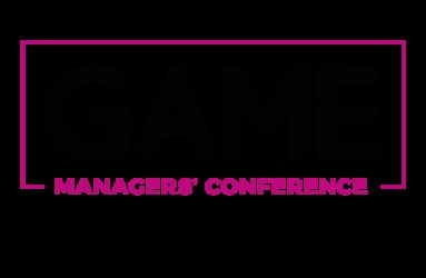GMC_Logo-01
