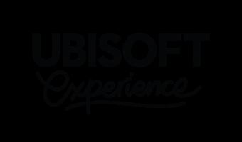 UBI-XP_logo_black-01