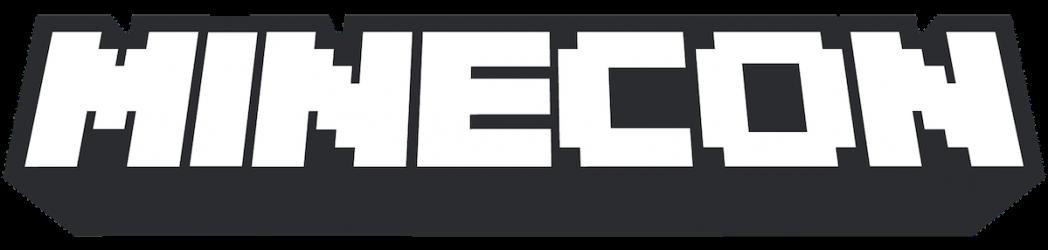 minecon-logo