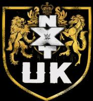 nxt_uk_logo_by_nweprowrestling-dceuqa8