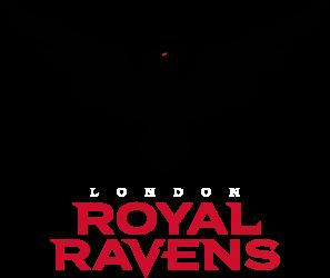 royal-ravens-logo-sliced