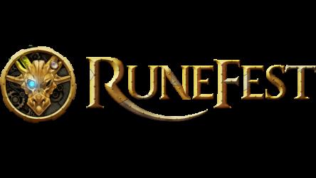 runefest-777x437